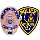 Riverside Police Department, CA