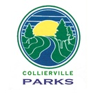 Collierville, TN Parks and Recreation Department