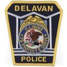 Delavan Police Department