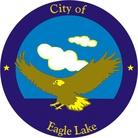 City of Eagle Lake