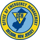 Delran Township Office of Emergency Management