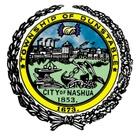 City of Nashua, NH