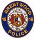 Brentwood MO Police Department