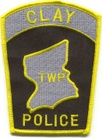 Clay Twp. Police Department - Lancaster County
