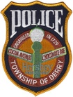 Derry Township Police Department