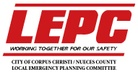 Corpus Christi / Nueces Cnty Local Emergency Planning Committee