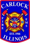 Carlock IL  Fire Protection District