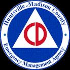 Huntsville-Madison County EMA