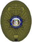Charleston, MO Department of Public Safety