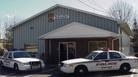 Dalton Police Department Ohio