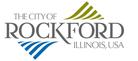City of Rockford, IL