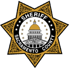 Sacramento County Sheriff's Department