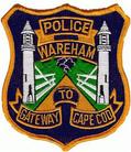 Wareham Police Department