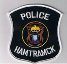 Hamtramck Police Department