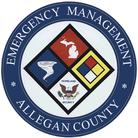 Allegan County Emergency Management
