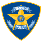 Evanston Police Department