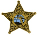Flagler County Sheriff's Office