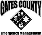 Gates County Emergency Management