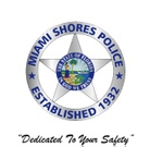 Miami Shores Police Department