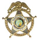 Transylvania County Sheriff's Office