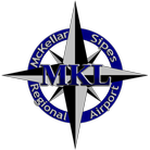 Jackson-Madison County Airport Authority