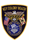Key Colony Beach Police Department