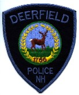 Deerfield Police Department