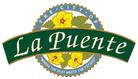 La Puente Department of Public Safety