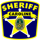 Caroline County Sheriff's Office