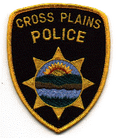 Cross Plains Police Department