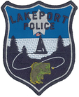 Lakeport Police Department