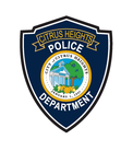Citrus Heights Police Department