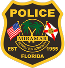 Miramar Police Department
