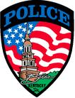 Berea Police Department