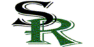 South Ripley Community School Corp