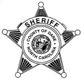 Dare County Sheriffs Office