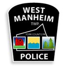 West Manheim Police Department