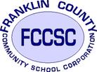 Franklin County Community School Corp