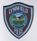 Lynnfield Police Department