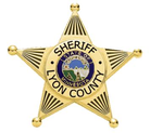 Lyon County Sheriff's Office