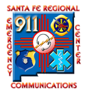 Santa Fe Regional Emergency Communications Center