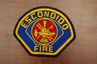 City Of Escondido / Fire Department