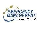 Somerville Office of Emergency Management