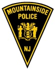 Mountainside Police