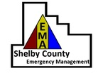 Shelby County Emergency Management Agency