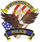 Swissvale Police Department