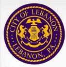 Lebanon City Public Safety