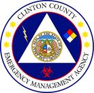 Clinton County Sheriff / Emergency Management