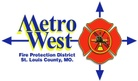 Metro West Fire Protection District