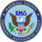 Marshall County, AL Emergency Management Agency